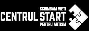 Centrul Start